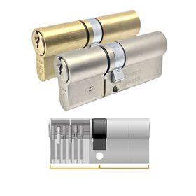security door lock 3